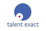Talent Exact